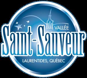 St Sauveur Restaurant Grec