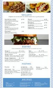 Gyro, souvlaki, authentic greek food
